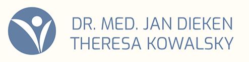Frauenarzt Meckenheim - Dr. Dieken & Kowalsky